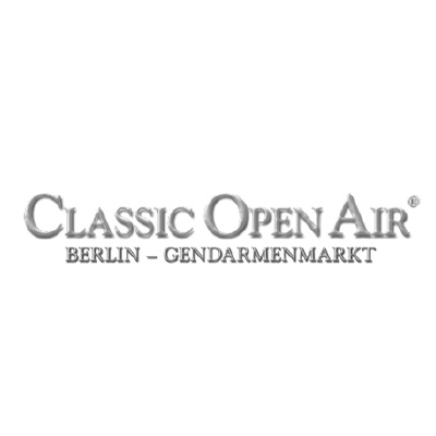 Classic Open Air