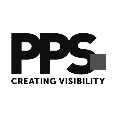 PPS Creating Visibility